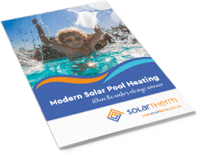 Solartherm Brochure